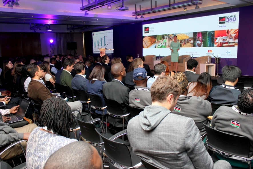 Huawei Commits to Driving Social and Economic Growth in Africa by Mobile Broadband