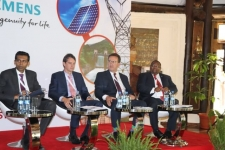 Future Energy Africa kicks off in Nairobi