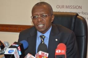 KR improves services on Madaraka express