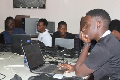 Challenges facing engineering in Kenya