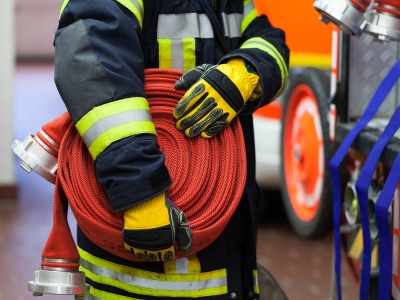 Managing Fire Disasters: Evaluating the effectiveness of fire safety training on occupants' response to fire in selected public buildings in Nairobi County, Kenya